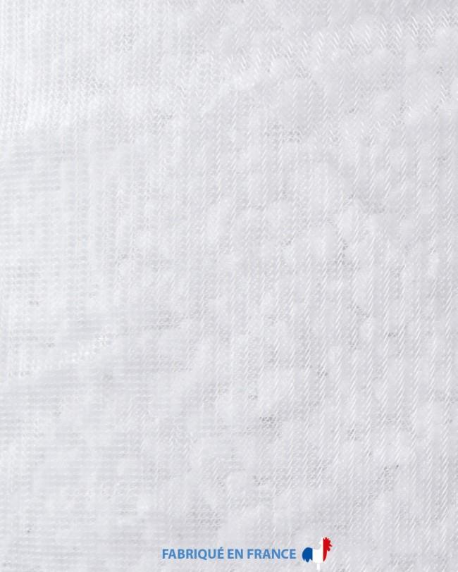 Housse interne pouf cube