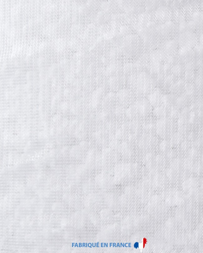 Housse interne pouf XL